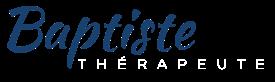 baptistetherapeute.com Logo